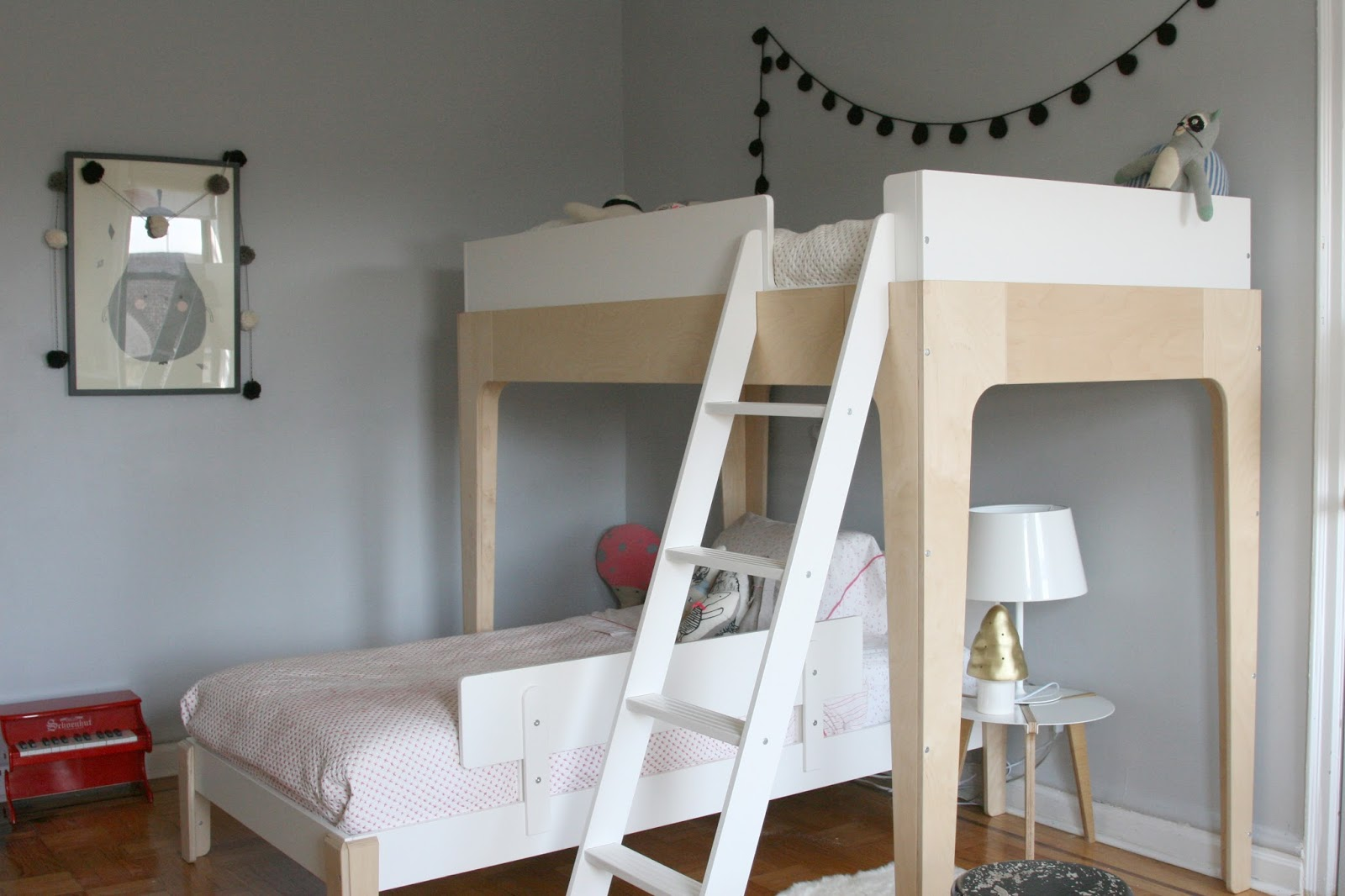 Fabulous Adorn Henry Adela us Kids Room