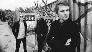Muse lança clipe de Mercy