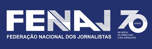 ORGULHO DE SER JORNALISTA