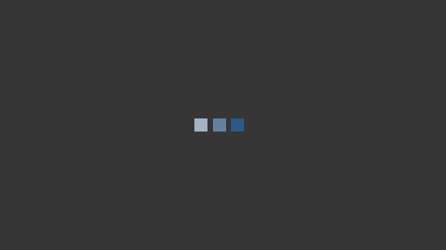 Menambahkan Animasi Saat Loading Di Blog