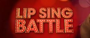 Lip Sing Battle 2017 Contestants, Judges, Hosts, Star Plus Show