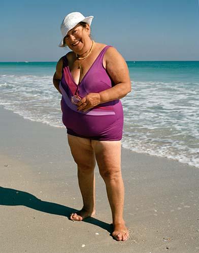 Fat grandma picture 37