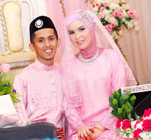 My Nikah Day 11.3.11