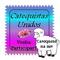 catequese na net