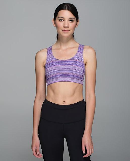 lululemon-all-sport space-dye-twist