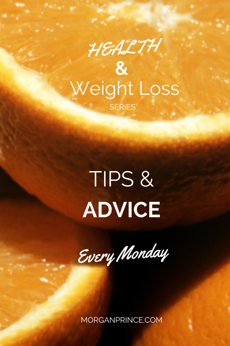 Health and Weight Loss 3