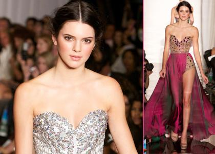 Pictures Kendall Jenner on Kendall Jenner