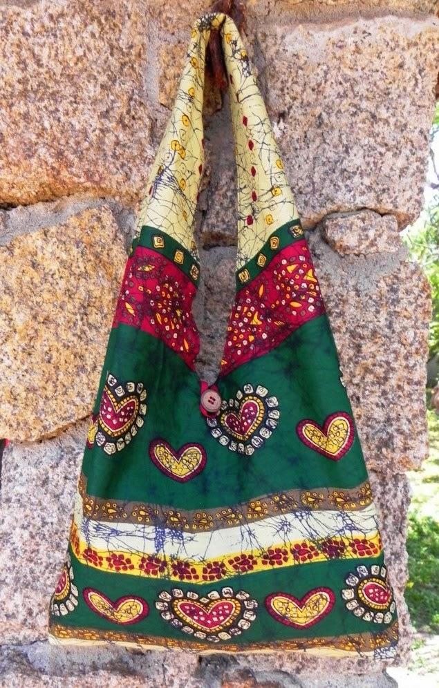 bolsa feminina verde comprar