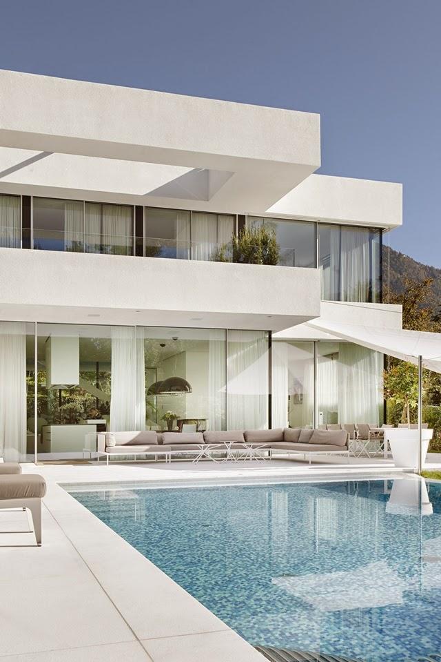 decoracao de interiores estilo minimalista estilo da casa, revestida
