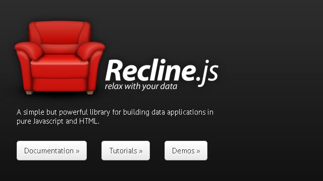 40 Fresh Tools For Web Developers