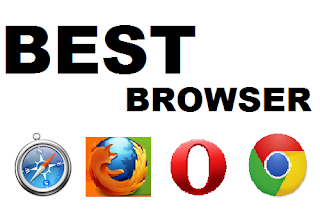 Best Browser Win 8 -ITTWIST