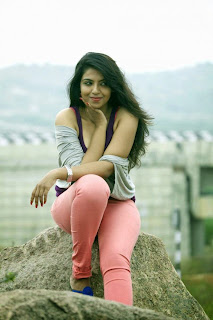 Sasha+Gopinath+Spicy++Picture+Gallery+6.jpg