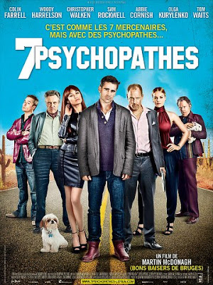 7 Psychopathes 2013-vk-streaming-film-gratuit-for-free-vf