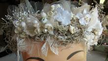 Garden Crowns.....