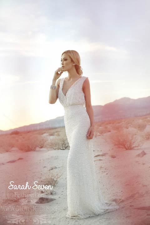 Dreaming Wedding Dress 34 Nice For more information u