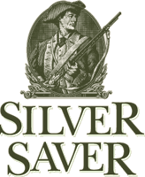 Discover the Silver Saver Advantage