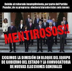 PP MENTIROSO