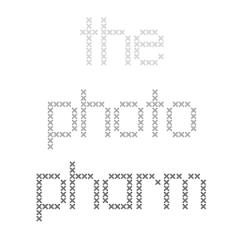 thephotopharm