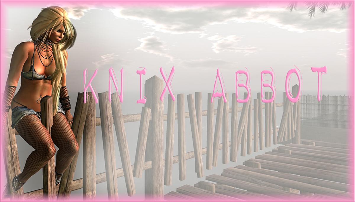 Knix Abbot
