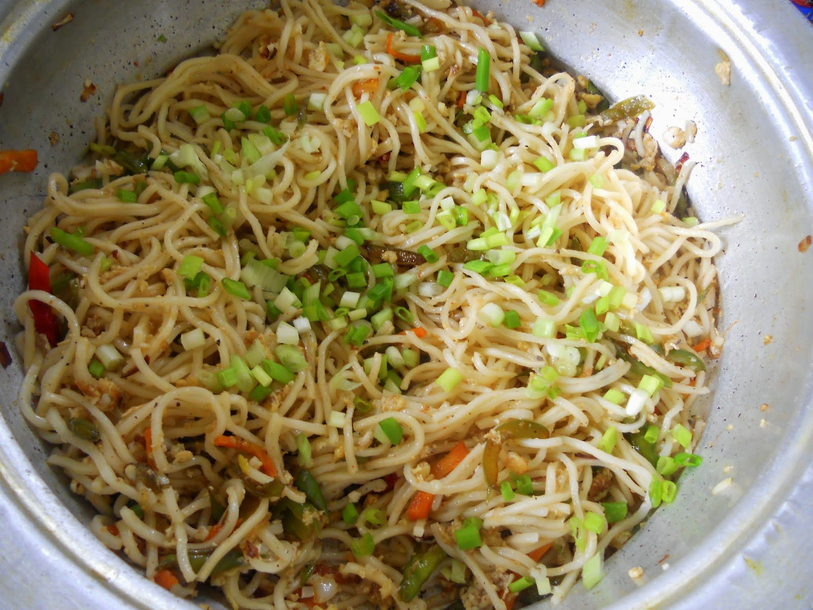 Egg noodles chinese style cooking is easy forumfinder Image collections