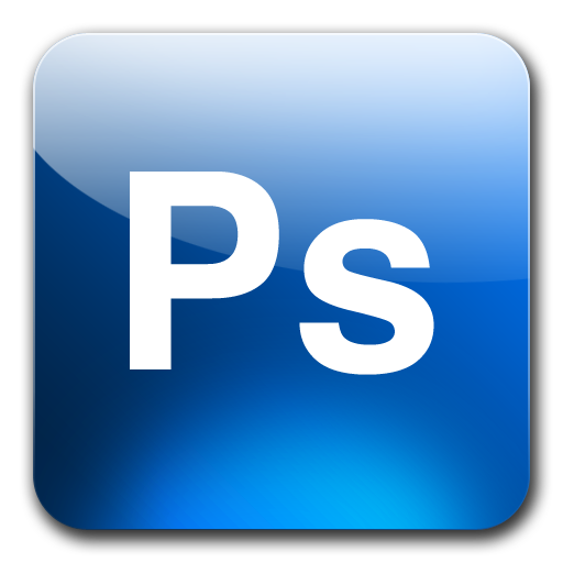 The Portable Sink: Photoshop and Cloud Computing