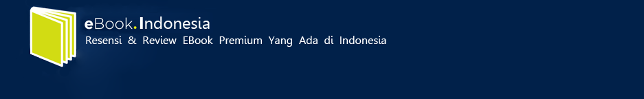 Ebook Indonesia Gratis