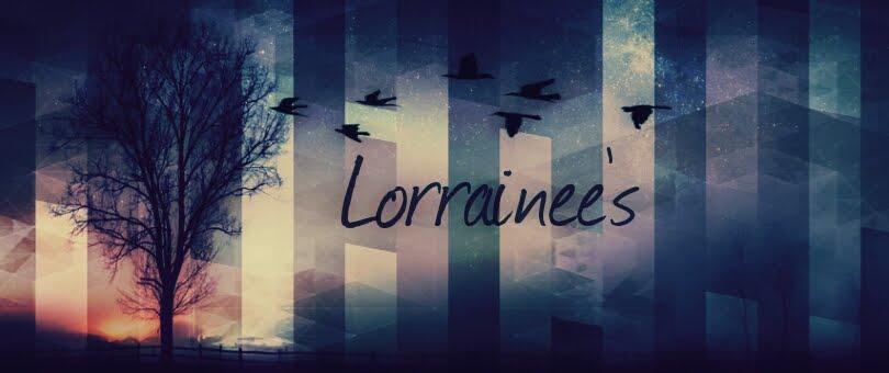 Lorrainee's
