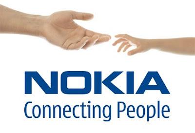 Harga Handphone Nokia