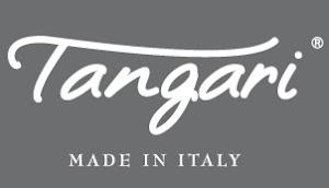 Tangari Made in Italy