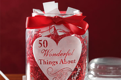 Valentine S Day Gifts Romantic Ideas For Valentines Day