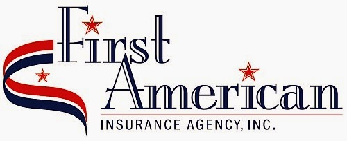 First American Insurance Agency