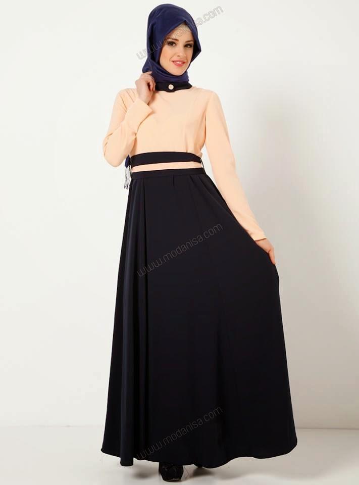 chic-hijab-style-hd-image4