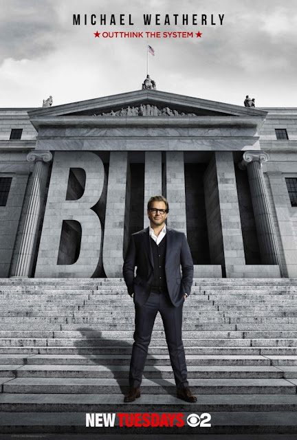 Bull (2016-) ταινιες online seires oipeirates greek subs