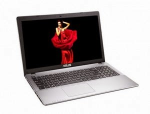 Buy Asus X550CC-XX876H Laptop at Rs.28743