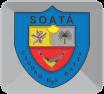 Sitio Oficial Municipio Soata