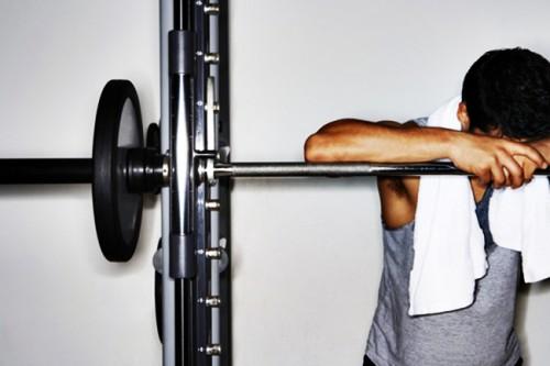 Exercise,Exerciser,work,practice