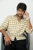 Naga shourya stylish photos-thumbnail-9
