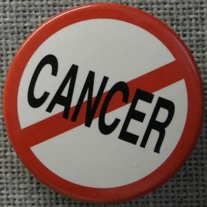 السرطان والانواع الاكثر خطورة التى تؤدي الى الموت
