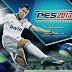 PES 2013 DLC V3.0 download