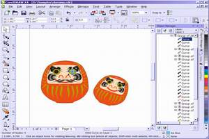 Corel DRAW X4-Screenshot-3
