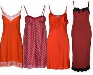 Lenceros-Boudoir-Todo-al-Rojo-en-Vestidos-de-Fiesta-Shopping-godustyle