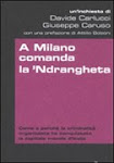 Davide Carlucci e Giuseppe Caruso. Presentazione a cura di Antonella Colaninno