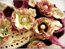 My Lime Tree Creations Blog shop