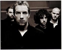 Promoção Me Leva TVZ para ver Coldplay em Praga