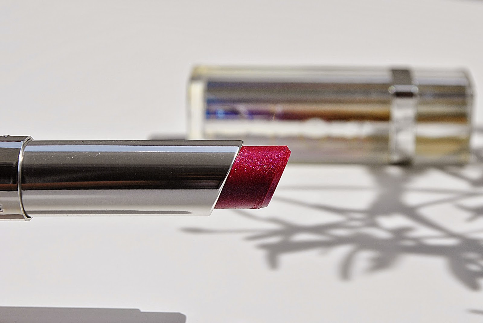 Dior_lipstick_983_Insoumise