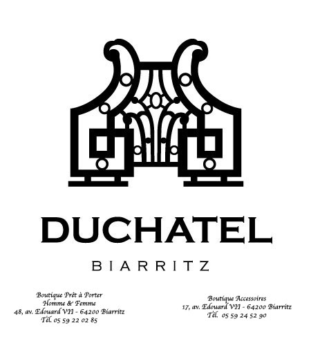 BOUTIQUE DUCHATEL