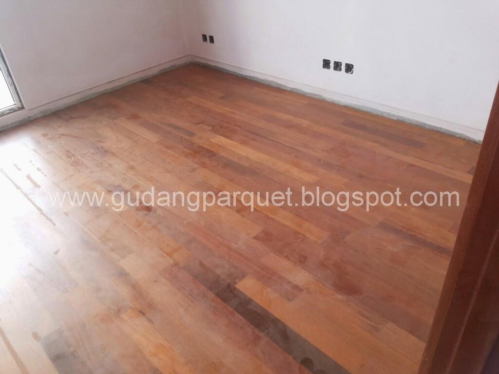 promo flooring merbau murah dan berkualitas