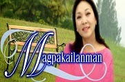 Magpakailanman  June 18, 2016 Replay