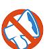 تحميل اداة O&O ShutUp 10 للحفاظ على الخصوصية في ويندوز 10