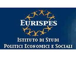 Eurispes presenta il  Libro Bianco sulla mobilità e i trasporti